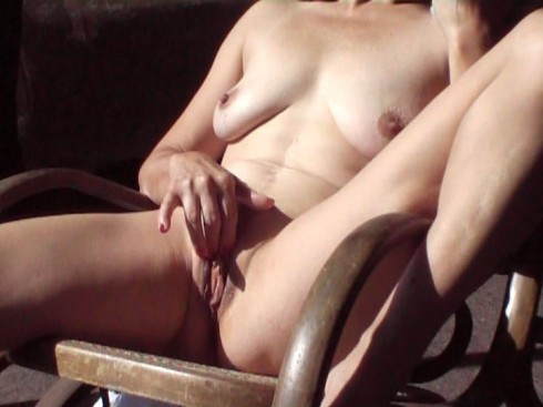i dream of jeannie nude