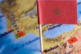 Pedofiel krijgt twee jaar cel in Marokko