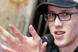 Marokkaanse rapper vraagt asiel aan in België