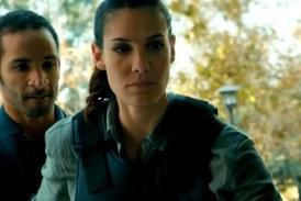 Vlaams-Marokkaanse acteur versiert rol in Amerikaanse topserie