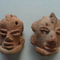 2000-Year Old Pyramid and 30 Pre-Hispanic Burials Discovered in Veracruz - Mexico