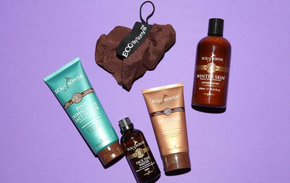 Eco by Sonya-how-to-get-the-prefect-organic-tan
