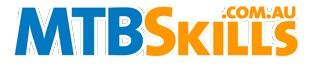 MTBSkills/com.au Logo