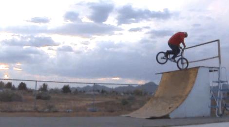 Corey Furmage presents | Driveway Session