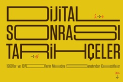 dijital