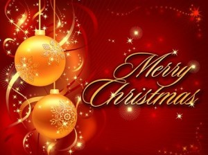 Merry-Christmas-images-for-facebook
