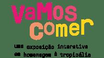 VAMOS-COMER-_cor-alt