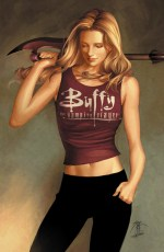 buffy-season-8-promo