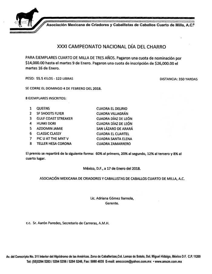 XXXI-CAMPEONATO-NACIONAL-DÍA-DEL-CHARRO