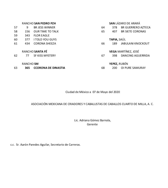 Captura de Pantalla 2020-05-08 a la(s) 15.16.14