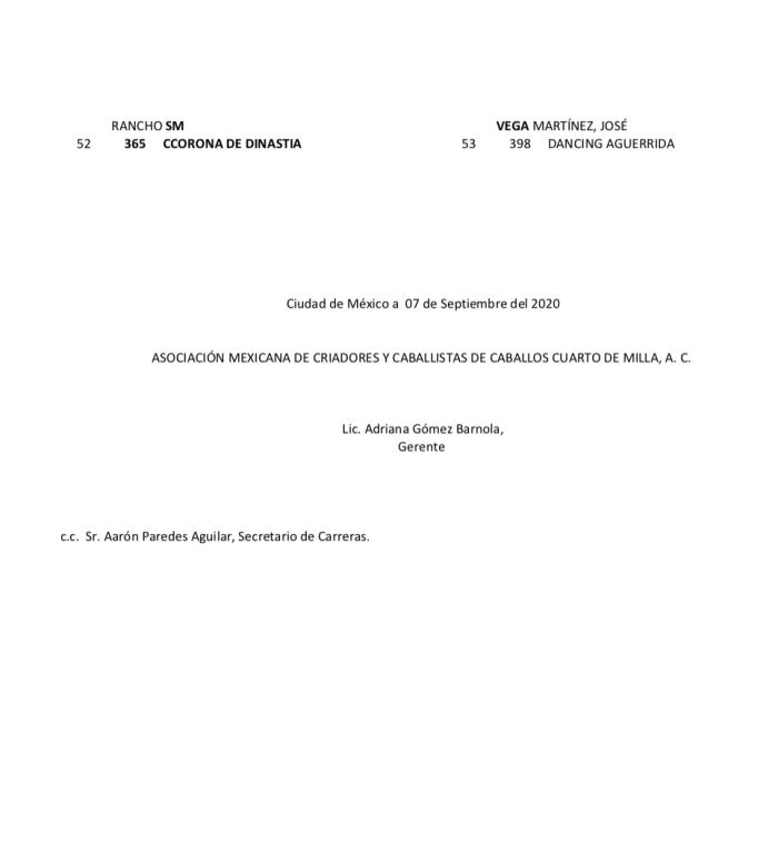 Captura de Pantalla 2020-09-07 a la(s) 13.56.52