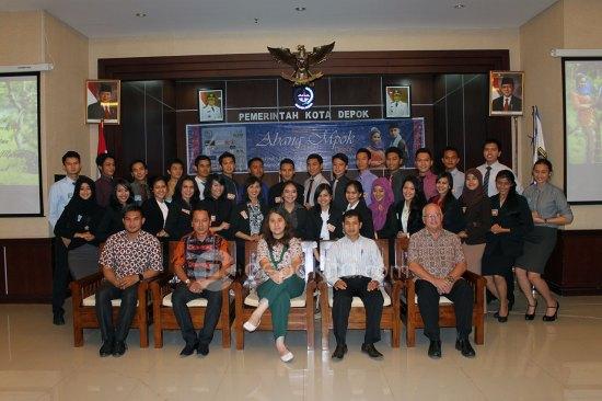 30-Finalis-Abang-Mpok-Depok-2013