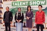 depok-Talent-Show-Finalis-Abang-Mpok-Depok-2016-1