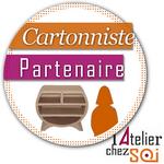 picto_cartonniste_acs_150