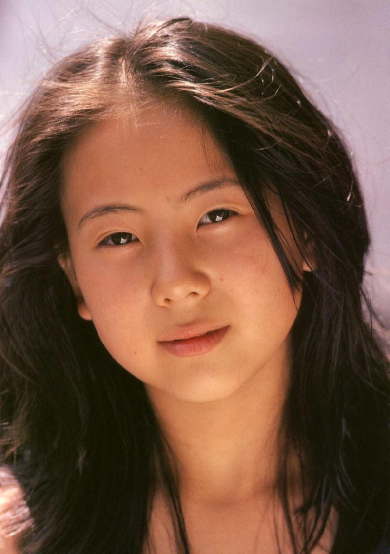 Sumiko kiyooka Nude photo album - Секретное хранилище