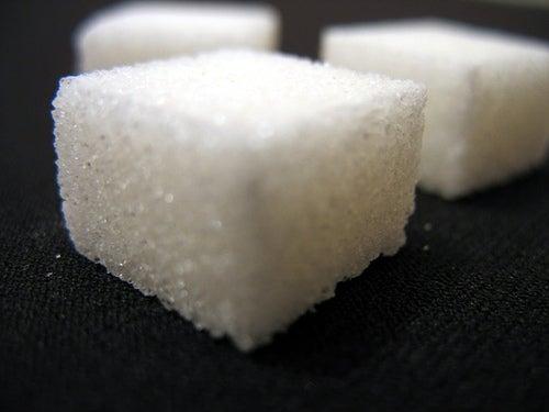 sucre-Uwe-Hermann