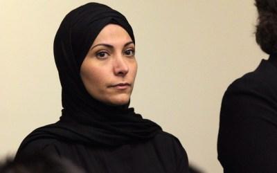 California court dismisses trafficking case against Saudi princess | Al Jazeera America