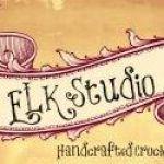 ELK Studio