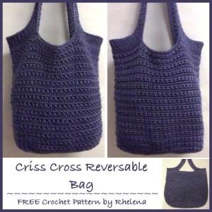 criss-cross-reversable-bag