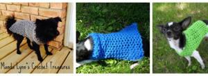 manda-lynns-crochet-treasures