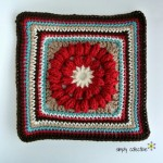 Whimsical-Penelopes-12-Square-Easy-Pretty-and-Free-crochet-pattern-by-Celina-Lane-Simply-Collectible-e1426077922185