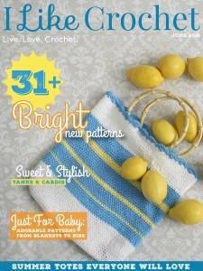 ILC june 2015 cover