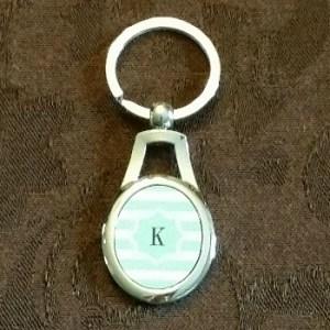 Key Chain K