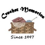 Cylinda_Mathews