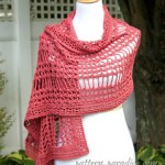 X_St_Summer_Wrap_3053_b_small2
