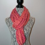 Mix It Up Cowl
