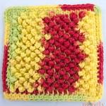 Tunisian-Pebbles-Dishcloth-4_small