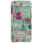 travel_map_london_paris_iphone_6_plus_case-r5f813d91b18148039794e84ca700d13c_zjgar_422