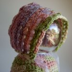Baby-In-Bloom-Bonnet-front-view