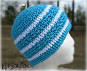 Hint-of-Spring-Crochet-Beanie-by-ELK-Studio-beanie-freepattern