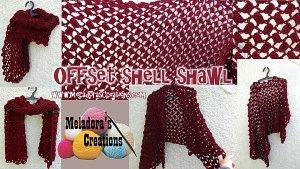 Offset-shell-shawl-Web