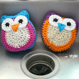 Owl Scrubbies Edited Logo