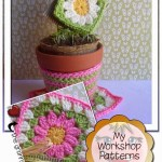 CCW-MOTHERSDAYGIFT001-A