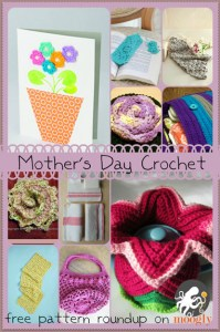 Crochet-the-perfect-gift-for-Mothers-Day-10-free-patterns-designed-with-Mom-in-mind