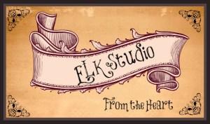 elk-studio-from-the-heart1-1024x576