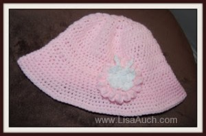 free-crochet-hat-pattern