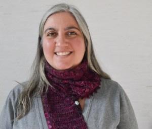 Making Money Teaching Crochet by Marie Segares