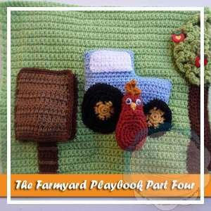 CCW-FARMYARD-PART-FOUR