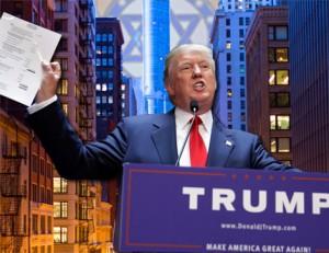 40_Trump_Towers