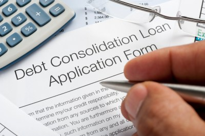 Debt Consolidation Dos and don'ts - American Profile