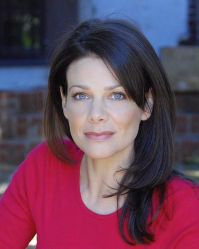 Meredith Salenger Post-'Natty Gann' - American Profile