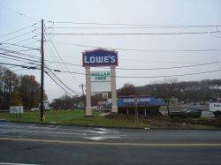 Small Of Lowes Milford Ma