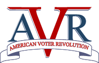 AVR In A Nut Shell | American Voter Revolution | Join The Revolution Today
