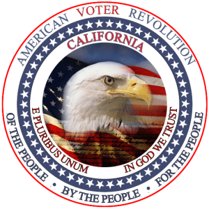 avrstateseal_california.fw