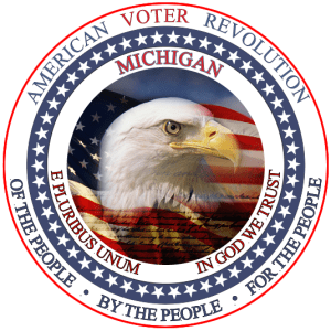 avrstateseal_michigan.fw