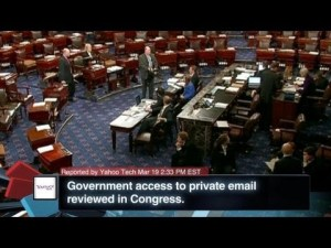 Law & Crime News – Congress, Facebook Inc, Apple, California